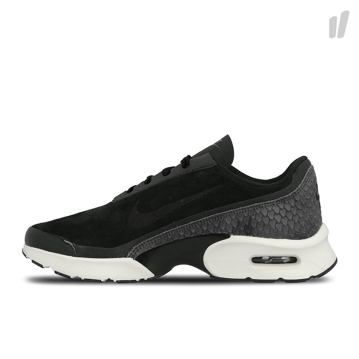 Nike AIR MAX JEWELL PRM TXT r.40 7389743706 oficjalne