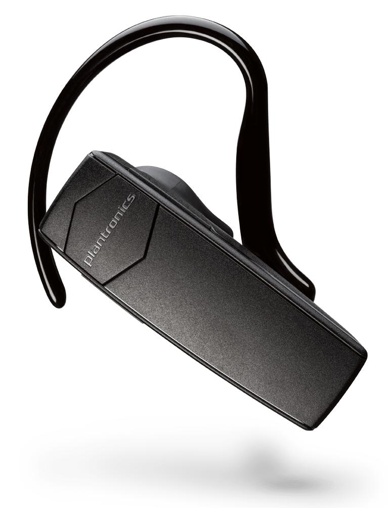 Słuchawka samochodowa BT do Allview P9 Energy Lite