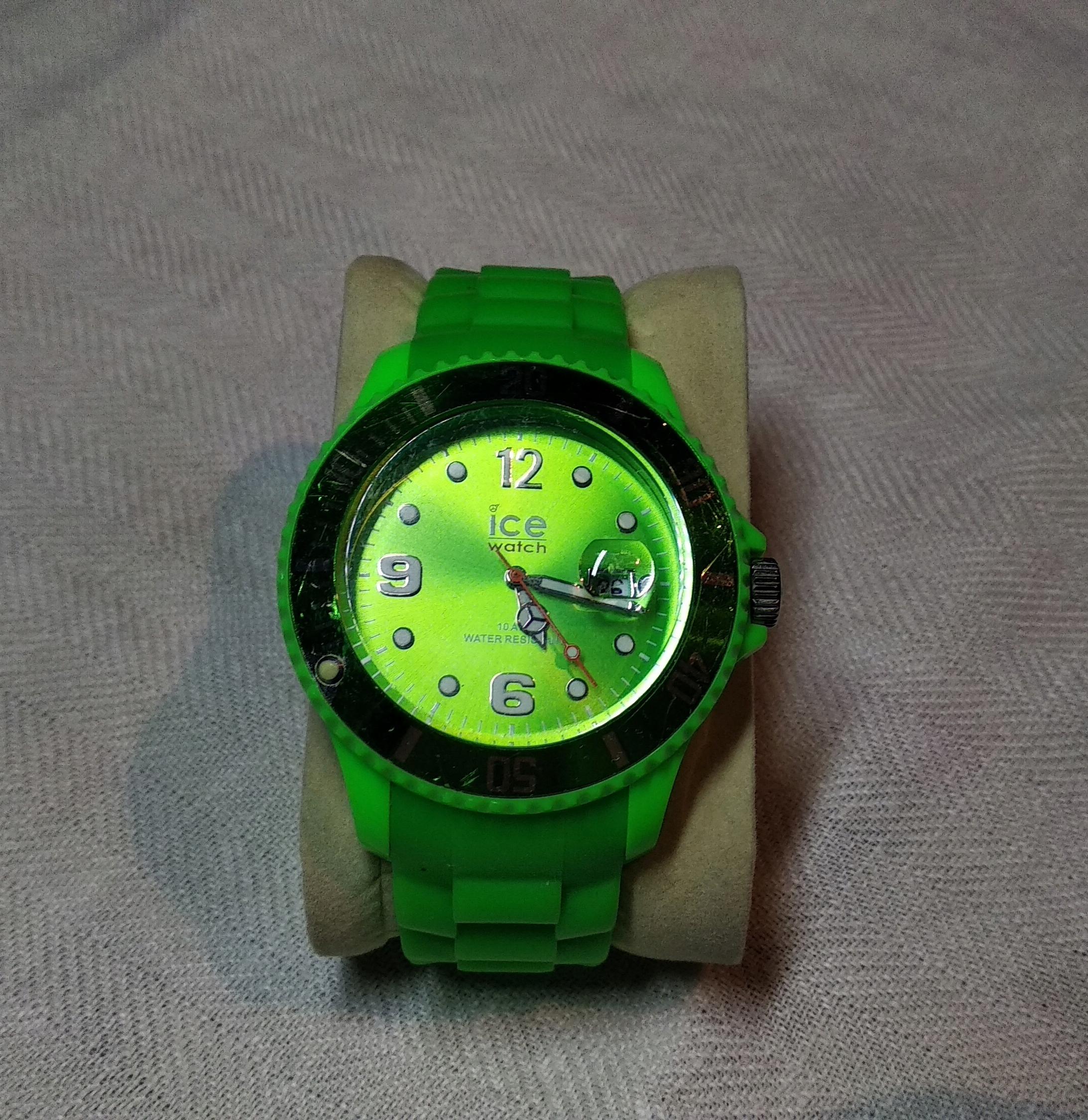 zegarek Ice Watch SI.YW.U.S.09