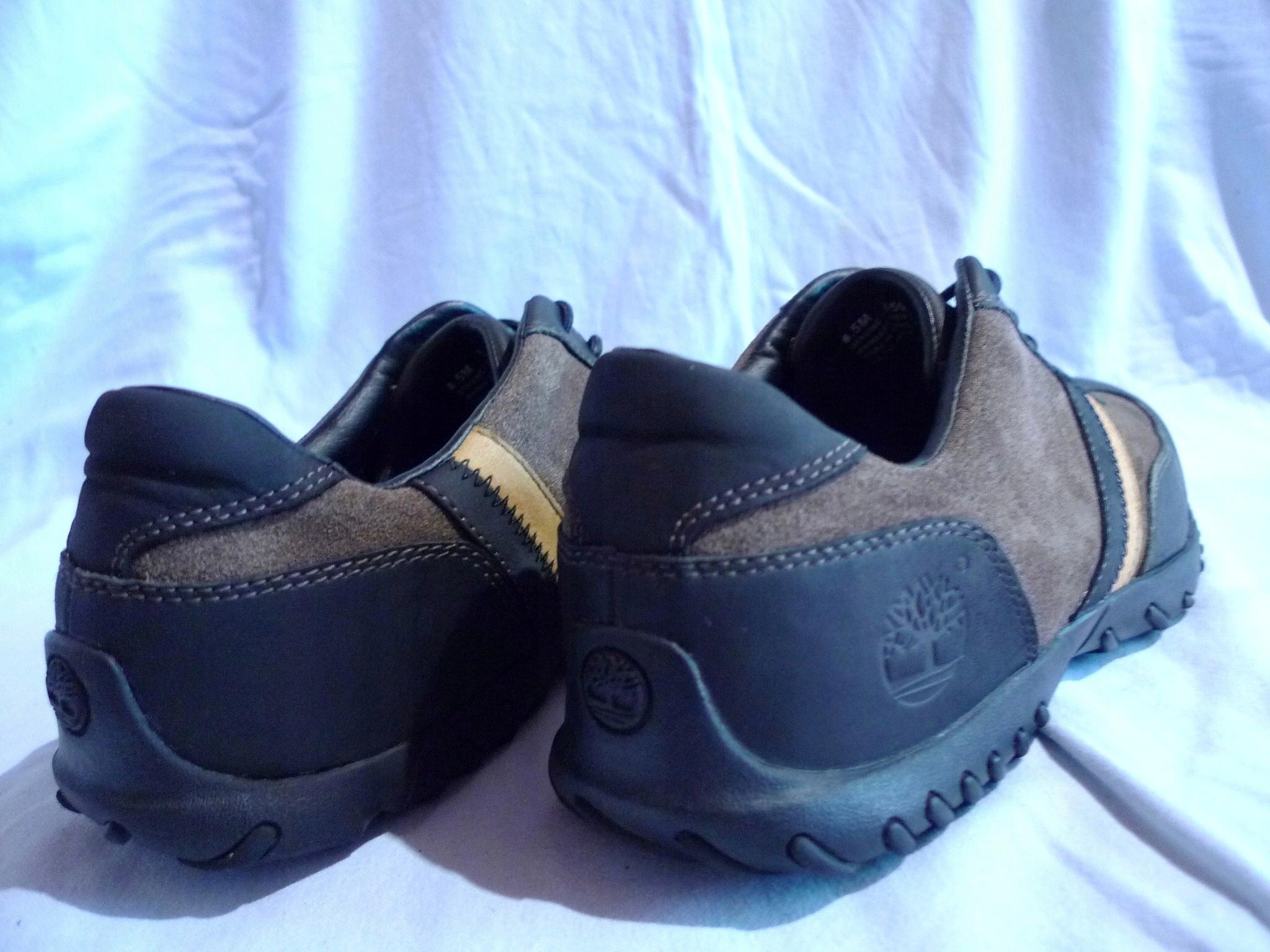 Buty skórzane ADIDAS GoodYear r.38 23, wkł.24,5cm