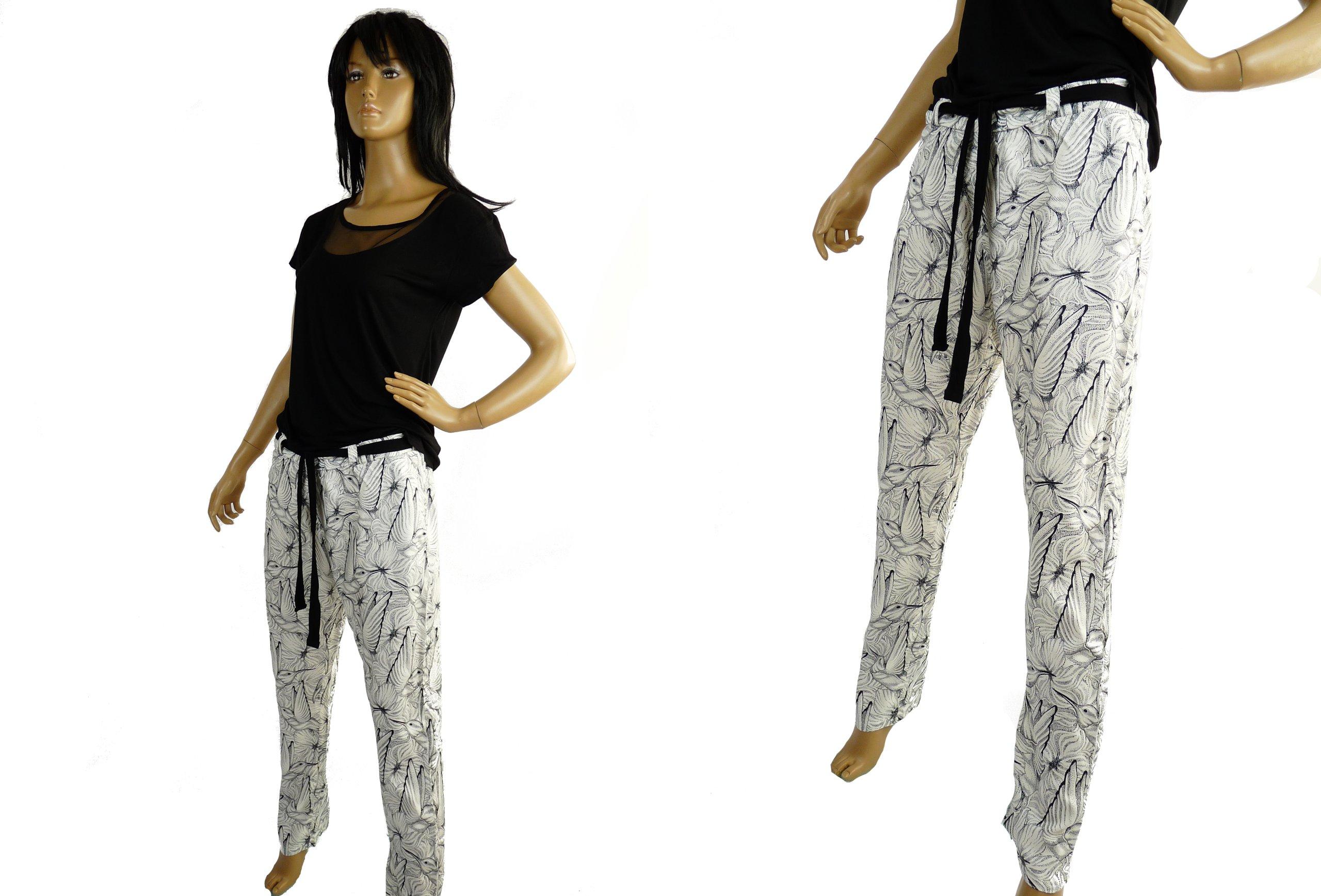 Piżama  RESERVED rozmiar 36/S %%