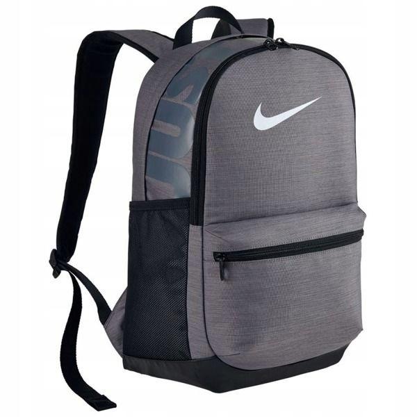 Plecak miejski szkolny Nike Brasilia BA5329 20641