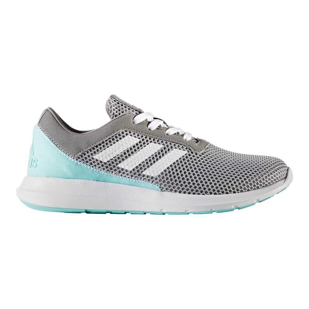 buty do biegania damskie ADIDAS ELEMENT REFRESH S78618