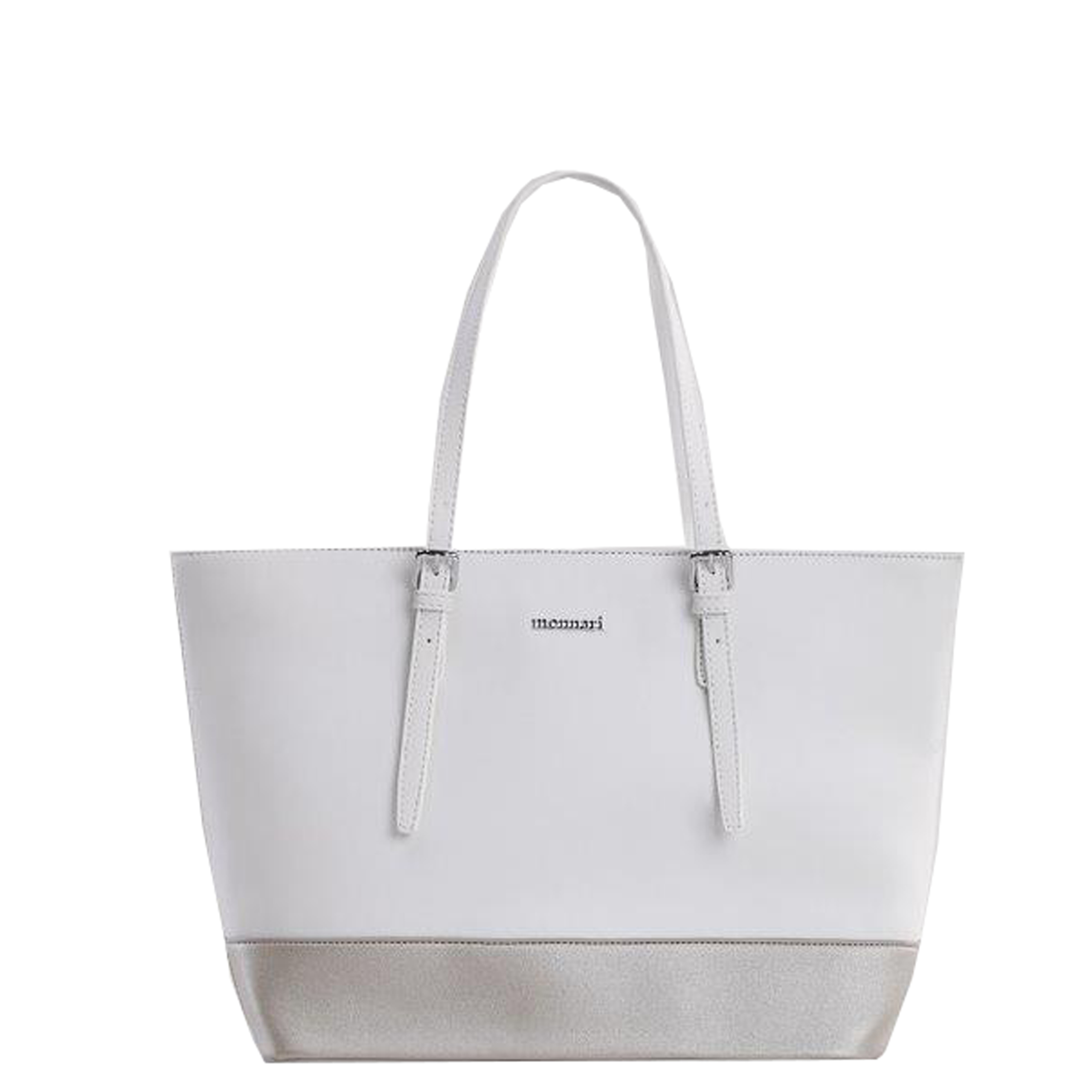 3b6e8017b8447 Torebka Monnari Shopper Bag 8300 PROMOCJA - 7289908945 - oficjalne ...