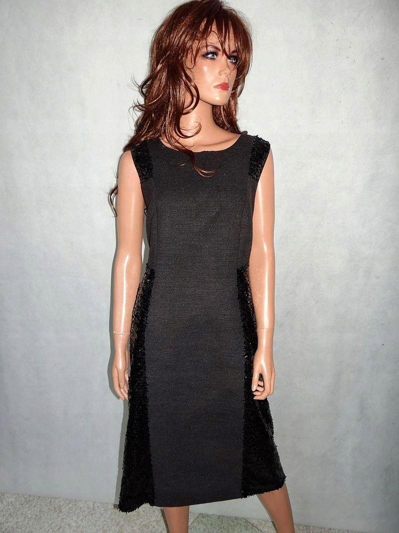 51a9f0d9bf Monnari sukienka wieczorowa