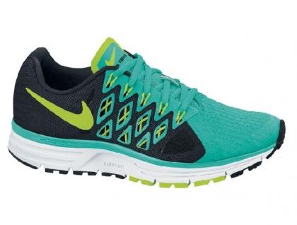 Nike ZOOM VOMERO 9 642196 300 r. 41 + GRATIS 7100515993
