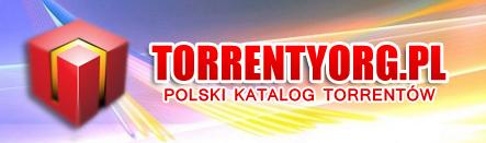 torentz org