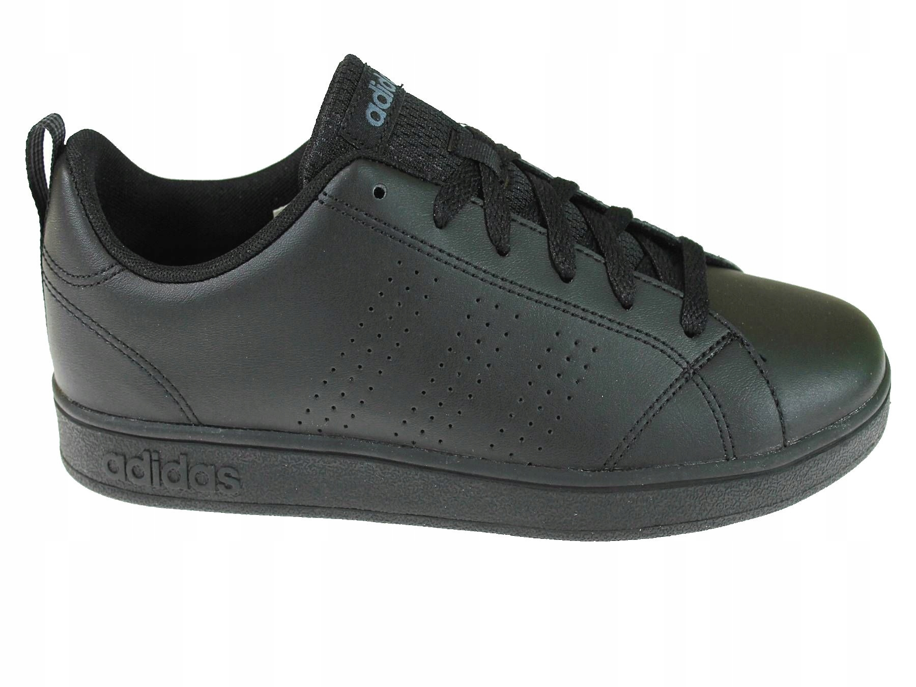 1ff4ddac3e5e4 adidas Advantage Clean AW4883 buty rozmiar 38 - 7158581776 ...