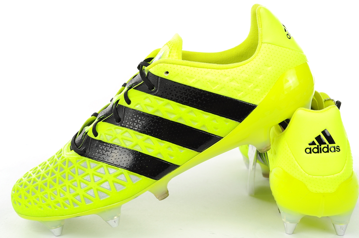 the latest ca975 597ca Buty Korki ADIDAS Ace 16.1 SG AQ6367 r.41 13