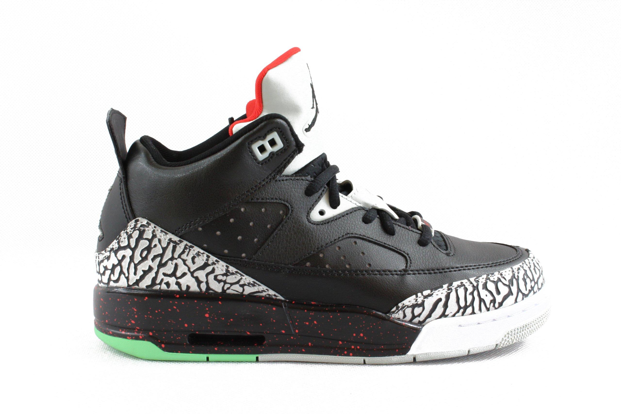 2494a1c512dc1f Buty Nike Jordan Son Of Low rozmiar 38