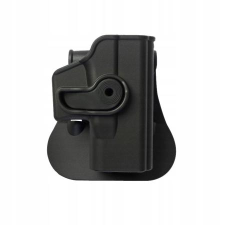 Kabura IMI Defense Z1040 Glock