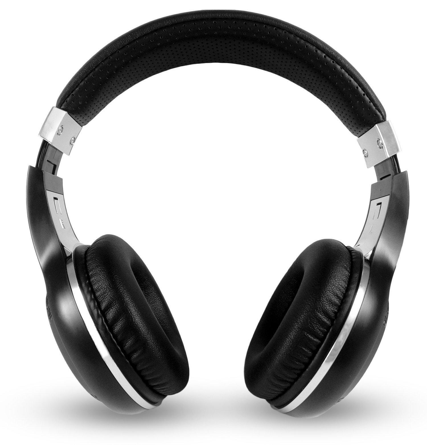 Słuchawki BT 4 1 A2DP do Sony Xperia C5 Ultra Dual