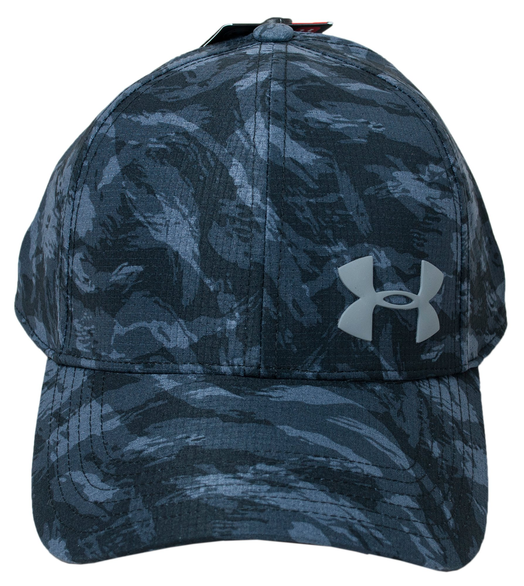 22ef346b373 UNDER ARMOUR czapka z daszkiem XL XXL hit na lato - 7284195368 ...