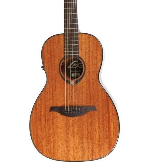 Lag GLA T 90 PE - gitara elektro-akustyczna