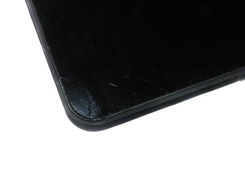 TABLET LINX 8 32 GB WINDOWS 10 ZOBACZ ! - 7636128840
