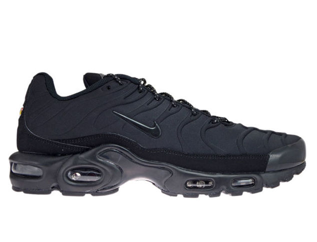 SKLEP WAWA 918240 002 Nike Air Max Plus TN SE 41