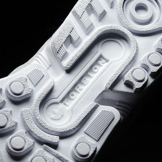 Adidas ZX FLUX WOMEN (40) Buty Damskie 7140528514