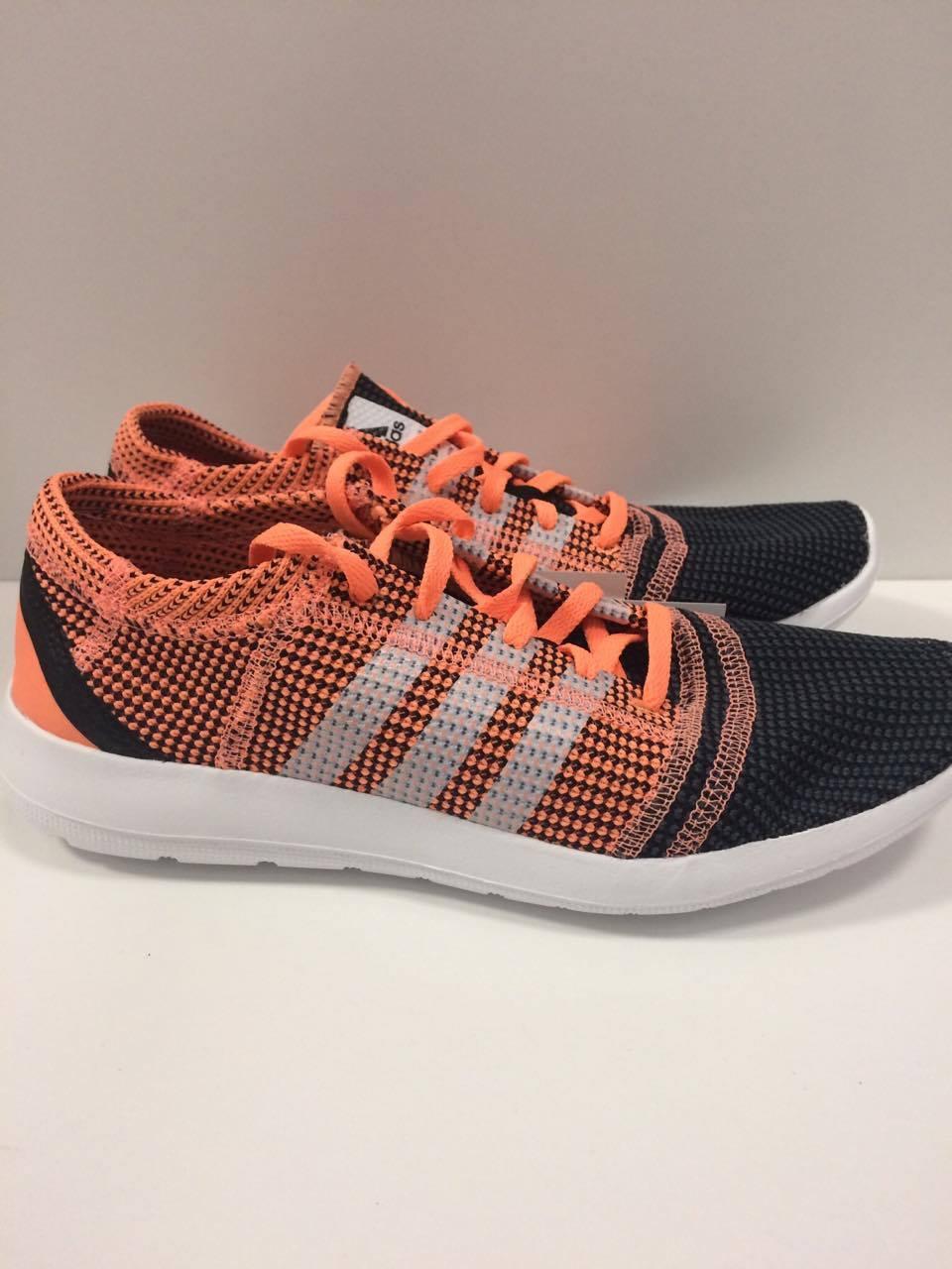 adidas buty sportowe damskie wyprzedaż