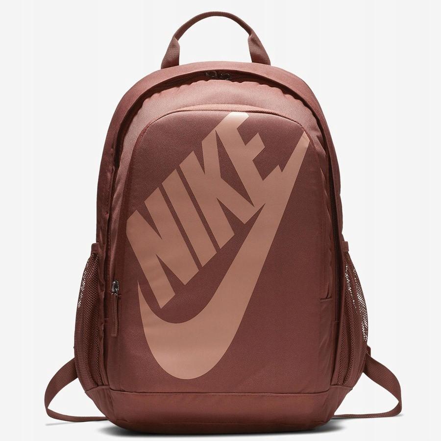 Plecak Nike BA5217 236 Hayward Futura BKPK różowy