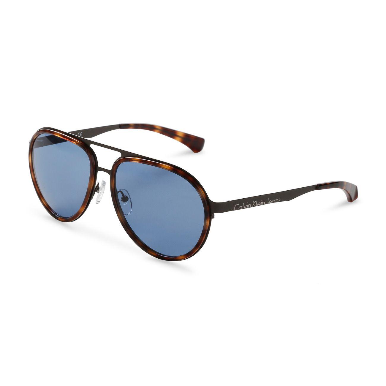 Okulary Przeciwsłoneczne Damskie Calvin Klein CK3164S