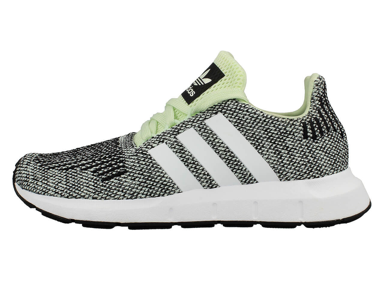 purchase cheap f2912 0267e Buty adidas Swift Run AC8443  39 13