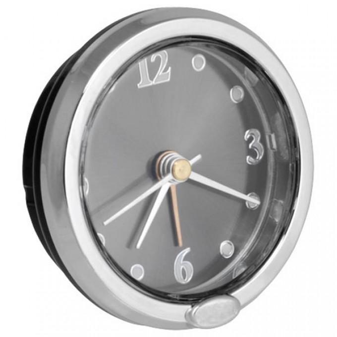 Zegar Zegarek Samochodowy Z Budzikiem Budzik 7350243348