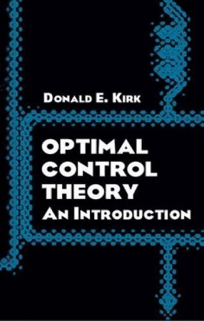 Theory, Methods and Examples