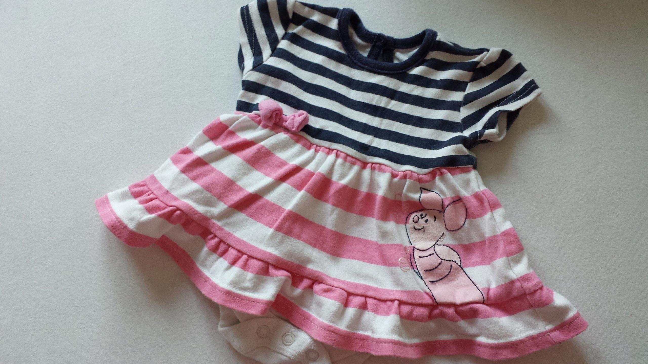 80cd2f7385ace2 CUDO body - sukienka George LATO first size 56 - 7421054480 ...