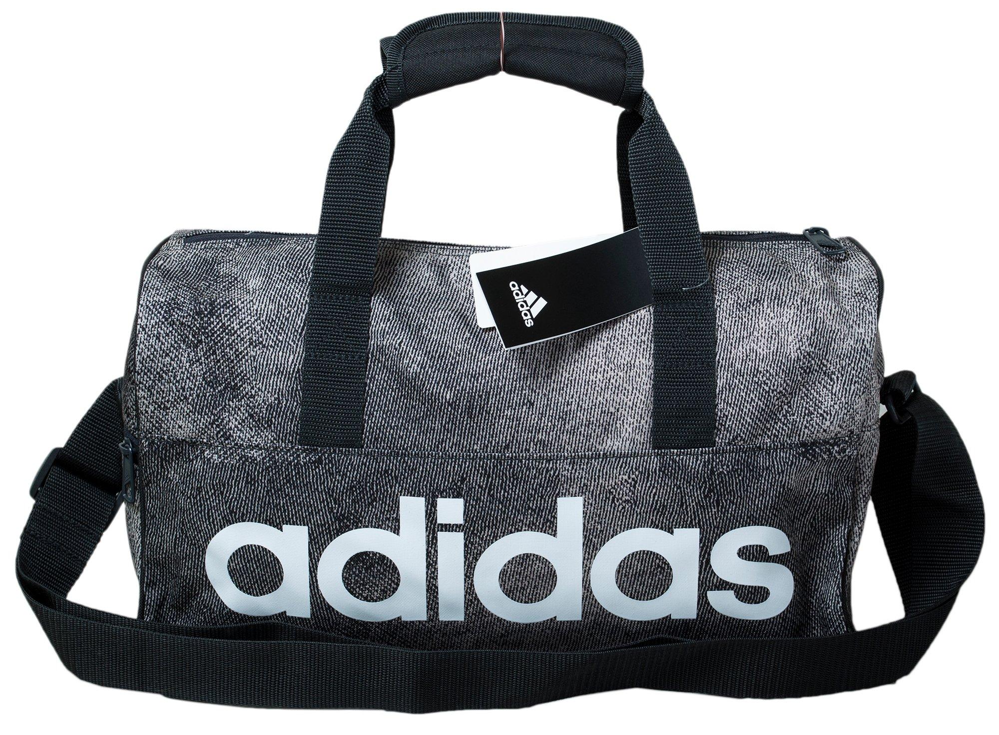 9974c9b8d2894 ADIDAS mała torba sportowa XS BARDZO FAJNA - 7406573032 - oficjalne ...