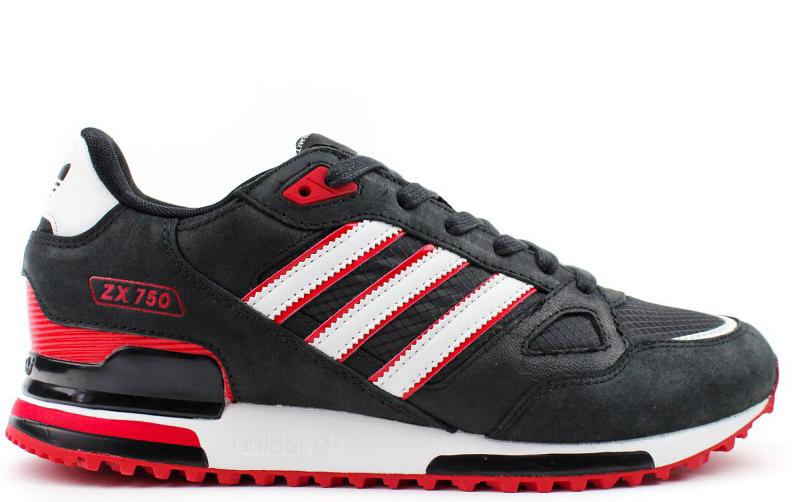 spain adidas zx 750 43 de4e0 f3689