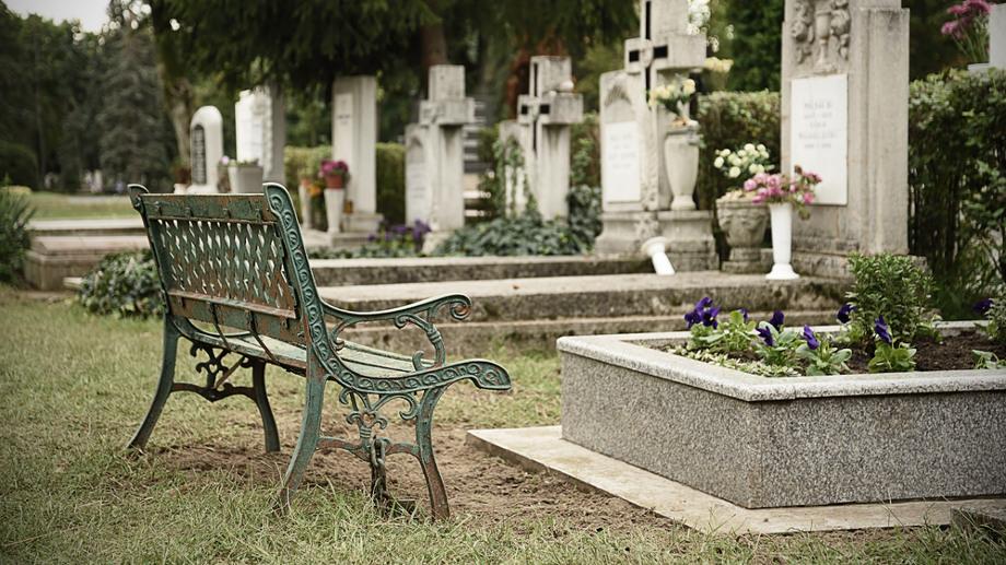 Wygodne ławeczki Na Cmentarz Allegropl
