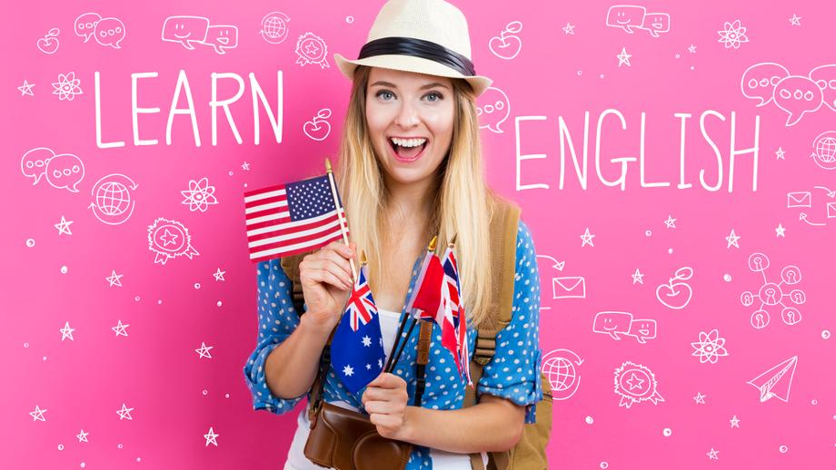 Back to school 2018: 3 książki do nauki języka angielskiego dla licealisty