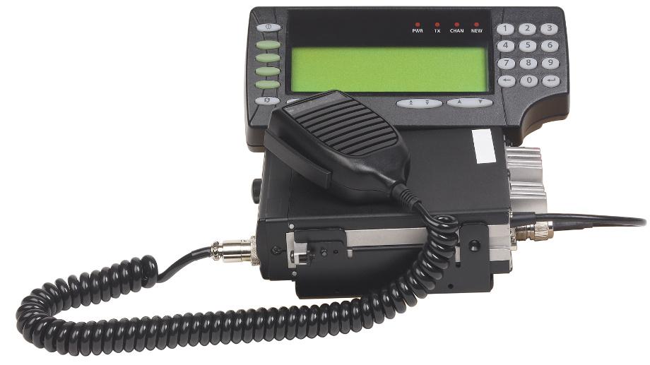 CB-Radio do 700 zł – polecane modele