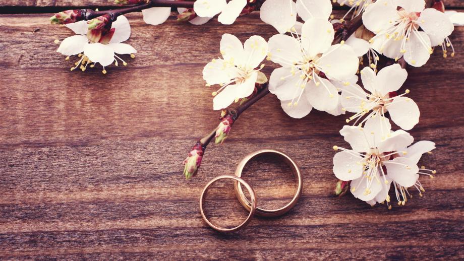 Kupujemy Obrączki ślubne Przez Internet Na Co Zwrócić Uwagę