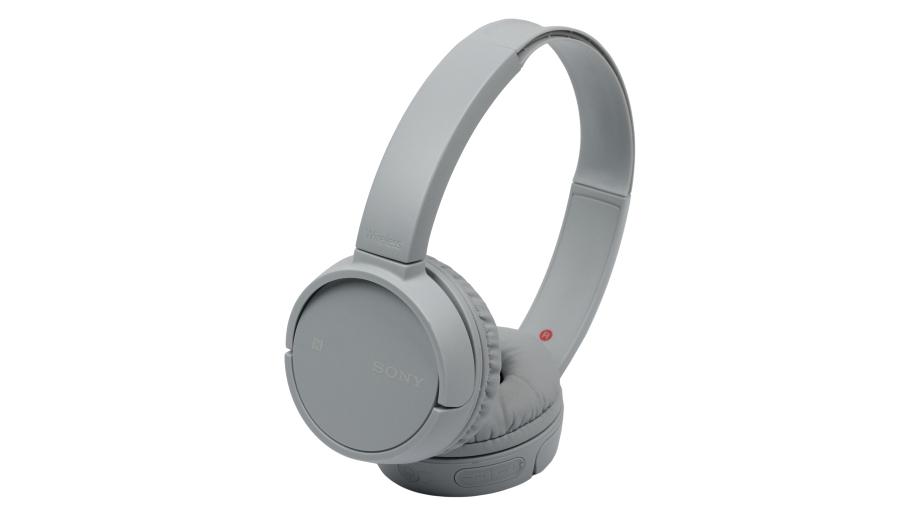 7eb82b9d93ed Test słuchawek Sony WH-CH500 – lepsze od JBL T450BT  - Allegro.pl