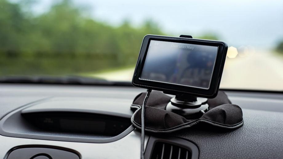 jak podłączyć telefon do samochodu randki przez nettet