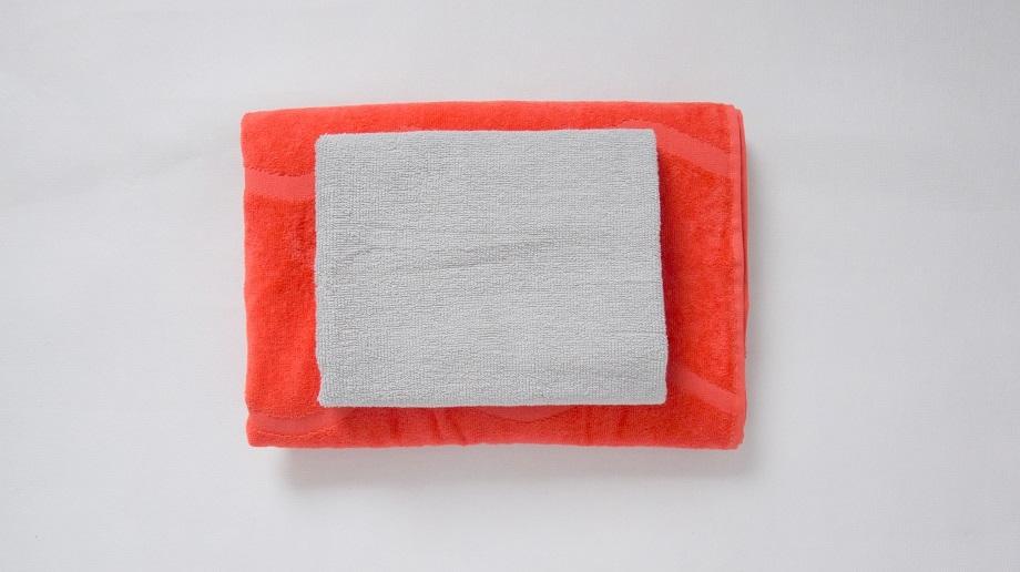 uterák