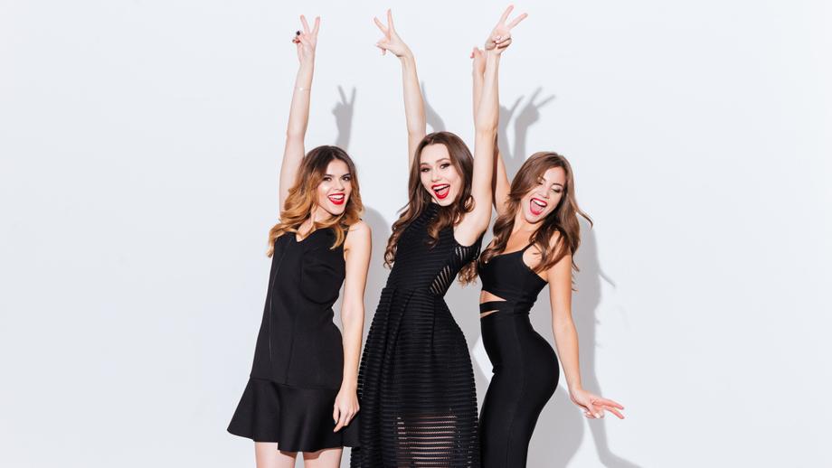 2cf80799 Sukienki na studniówkę 2017 – jaką wybrać? - Allegro.pl