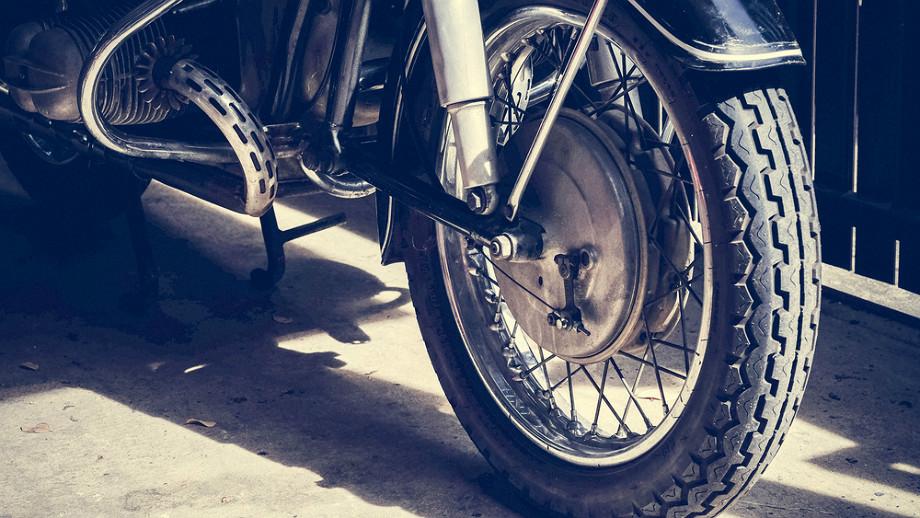 Motocykl Z Drugiej Reki Najczestsze Usterki W Motocyklu Junak 125 Allegro Pl