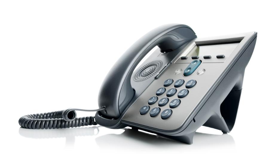 Jaki telefon stacjonarny kupić? – przegląd modeli do 200 zł