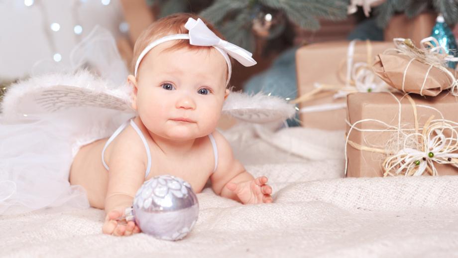 884625883b Modne ubranka dla dzieci na święta - Allegro.pl