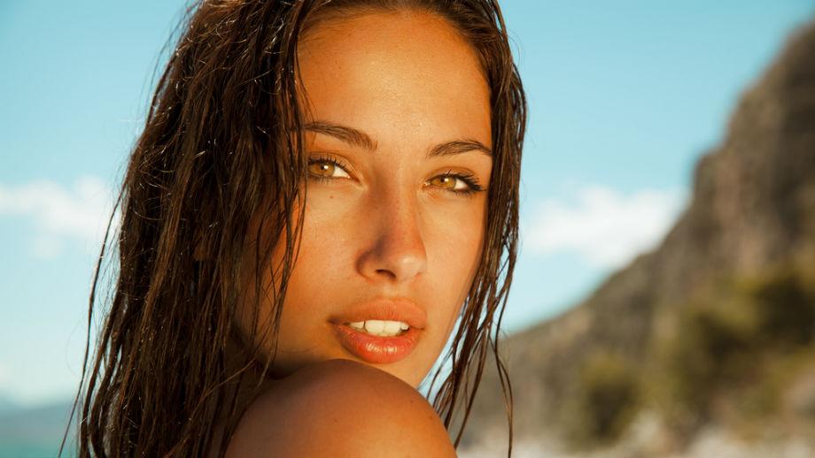 Jak przygotować ciało do wyjścia na plażę?