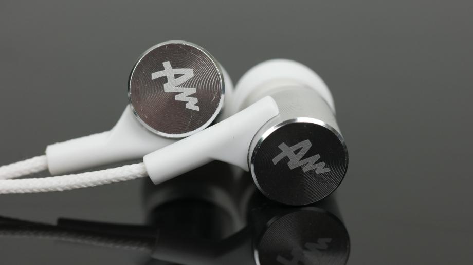 Test słuchawek Audictus Explorer – basowy hit w niskiej cenie?