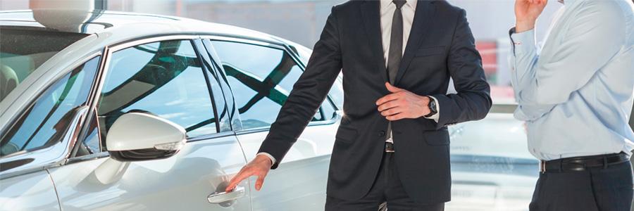 Ogloszenia Motoryzacyjne W Allegro Twoja Szansa Na Szybsza Sprzedaz Poradniki Dla Sprzedajacych Allegro