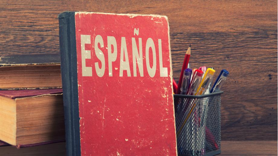 Matura z języka hiszpańskiego. Książki i inne materiały, które pomogą ci się przygotować