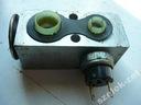 Dodge neon chrysler клапан rozprezny кондиционера