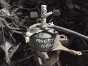 Nissan vanette c22, 87-94, вакуумный тормозные, servo
