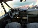 Renault espace ii запчасти руль