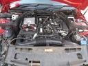Двигатель mercedes c klasa w204 220 cdi om651