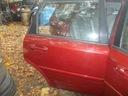 Chevrolet lacetti nubira iii двери правое 70u